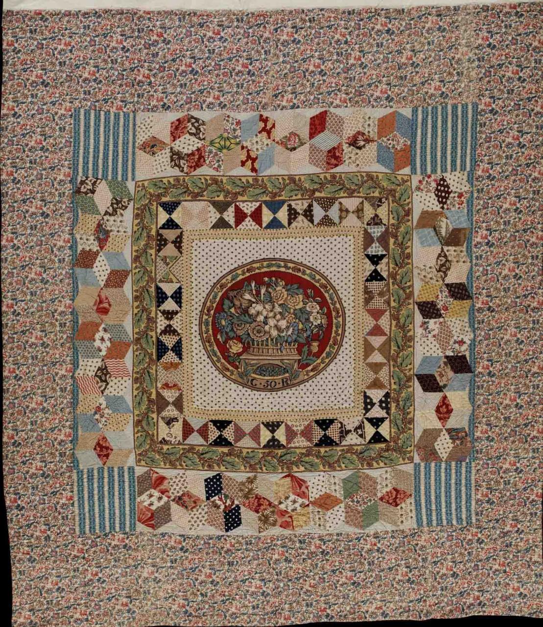 An Moonen Quilts.Antique Quilts And Textiles